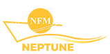 NEPTUNE FLEET MANAGERS PTE LTD